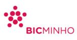 logo-BIC